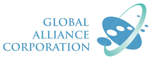 IFE Global Logistics - Global Alliance Corp